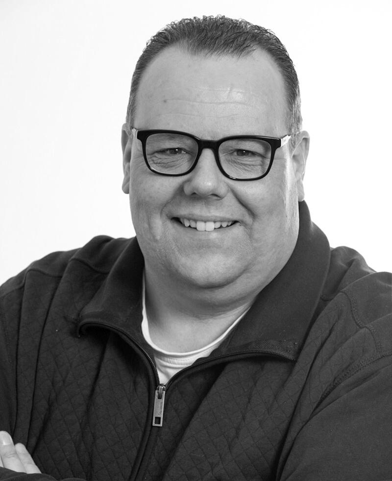 Marco van den Brink